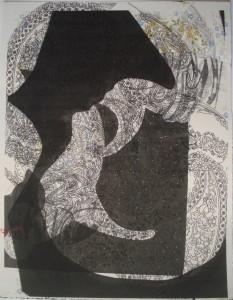 drawing-101-233x300