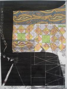 drawing-81-226x300