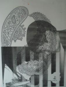 drawing-91-227x300