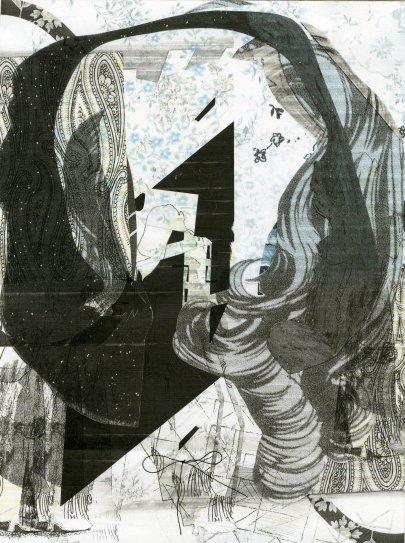 re-mind-her2011